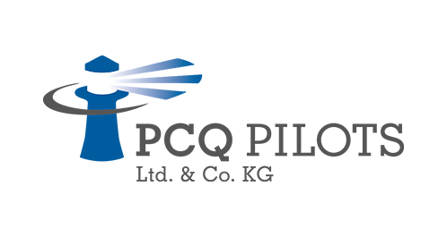 PCQ Pilots provides smart software solutions for clinical research. We have successfully established a team of software specialists and experienced practitioners in the field of clinical research. Really understand the specific needs of our clients providing them with tailored software solutions.