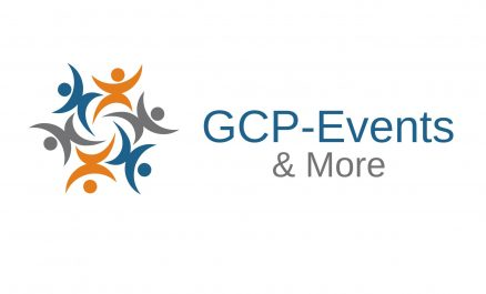 GCP-Events & More provides full service and tools for an Investigator Meetings organization. In addition, our team consists of expertly qualified GCP/ISO14155 trainers who can support the general training needs for topics such as quality risk management, audits and inspections, GCP and/or ISO14155.