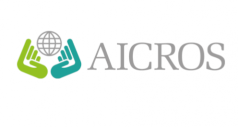 AICROS (Association of International Contract Research Organizations) providing clinical research services on a global scale by local experts. Offering full-scope clinical trial solutions, ranging from stand-alone or functional to full package services for pharmaceutical biotech and medical technology companies.